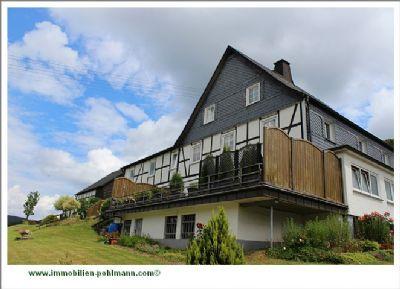 Kirchhundem Häuser, Kirchhundem Haus kaufen