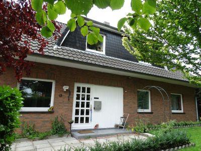 Beckeln Häuser, Beckeln Haus kaufen