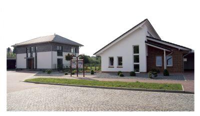 Haus Kaufen In Ganderkesee