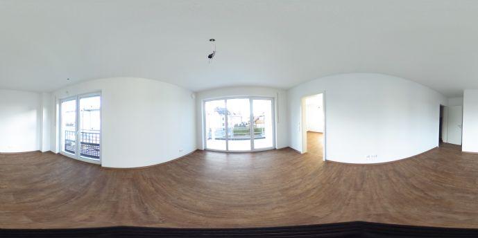 Tolle moderne Neubau-Eigentumswohnung sehr zentral 131,9 m²