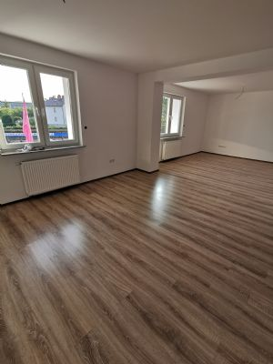 Hessisch Lichtenau Wohnungen, Hessisch Lichtenau Wohnung mieten