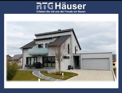 Dußlingen Häuser, Dußlingen Haus kaufen