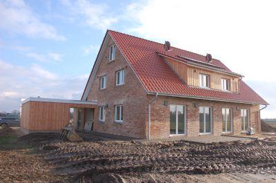 Wohnste Häuser, Wohnste Haus mieten