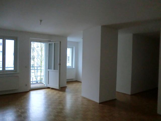 Kaßberg-Freunde!!! Hier kommt Ihre Wohnung mit hochwertiger Ausstattung!