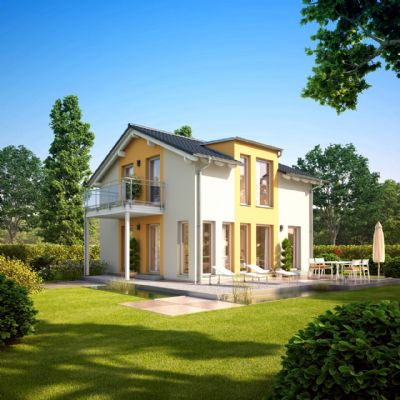 Mandern Häuser, Mandern Haus kaufen
