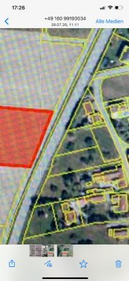 Altenstadt Grundstücke, Altenstadt Grundstück kaufen