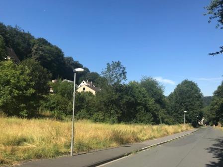 Realisieren Sie Ihren Traum vom barrierearm erreichbaren Eigenheim im grünen und ruhigen Mühlendorf
