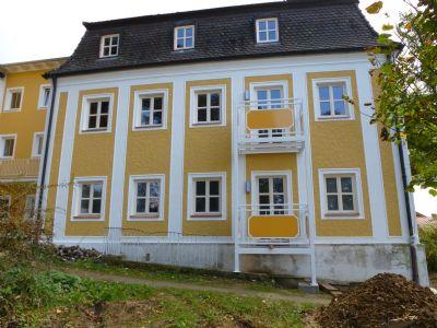 Ortenburg Wohnungen, Ortenburg Wohnung mieten