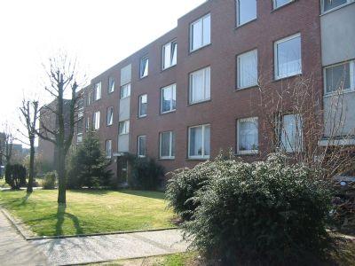 Wohnungen Geilenkirchen