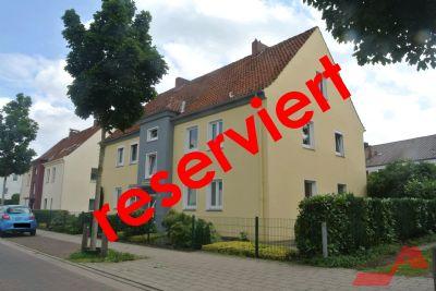 Osterholz-Scharmbeck Wohnungen, Osterholz-Scharmbeck Wohnung kaufen