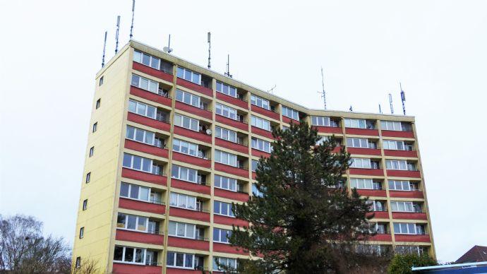 Provisionsfrei! Renditestarkes Wohnungspaket in Pinneberg