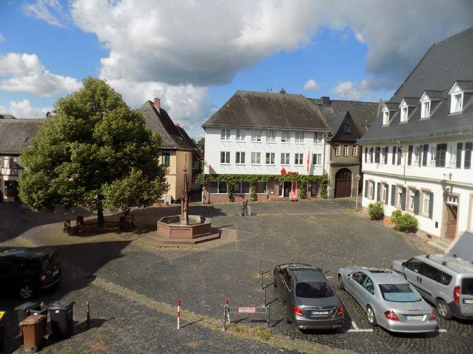 5-Zimmer-ETW. in bester Lage von Oestrich-Winkel