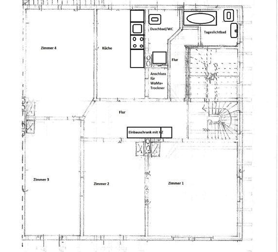 Wohnung mieten Coburg Jetzt Mietwohnungen finden