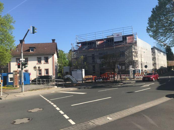 Wohnung mieten Eschborn Jetzt Mietwohnungen finden