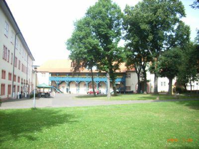Philippsthal Wohnungen, Philippsthal Wohnung mieten
