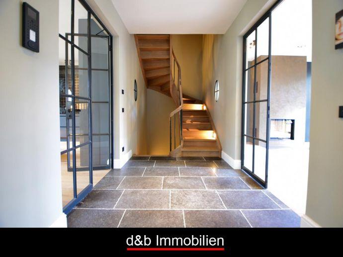 5 Zimmer Wohnung in Bonn (Rüngsdorf)