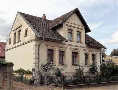 Altenhausen Häuser, Altenhausen Haus kaufen