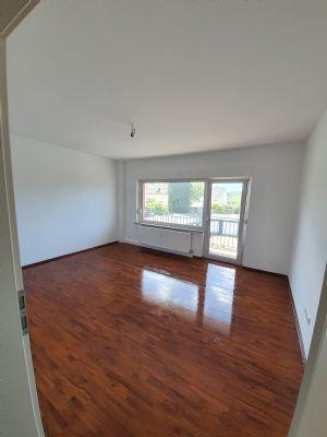 Radevormwald Wohnungen, Radevormwald Wohnung mieten