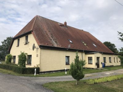 Sassen-Trantow Häuser, Sassen-Trantow Haus kaufen