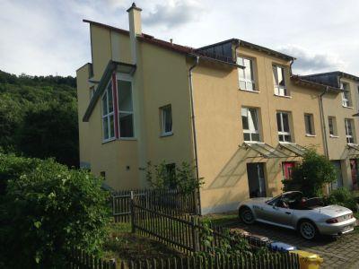 Haus Mieten Jena : haus mieten in jena isserstedt bei ~ A.2002-acura-tl-radio.info Haus und Dekorationen