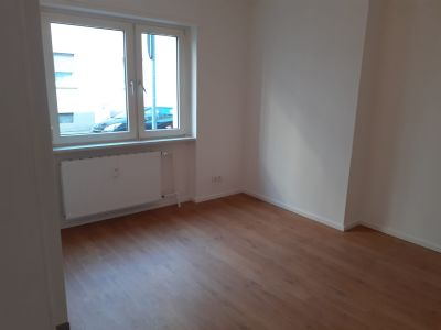 Wohnung Mieten Hanau : mietwohnung in hanau wohnung mieten ~ Watch28wear.com Haus und Dekorationen