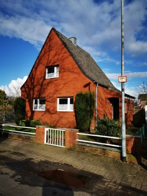 Nordhorn Häuser, Nordhorn Haus mieten