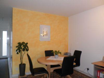 Ascona Wohnungen, Ascona Wohnung mieten