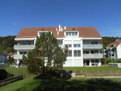 Turbenthal Wohnungen, Turbenthal Wohnung mieten