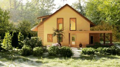 Dahlem Häuser, Dahlem Haus kaufen