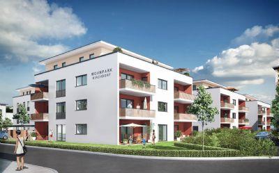Kirchdorf an der Iller Wohnungen, Kirchdorf an der Iller Wohnung mieten