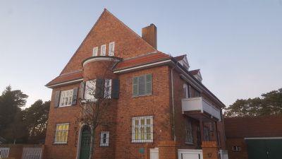 Bad Saarow Wohnungen, Bad Saarow Wohnung mieten