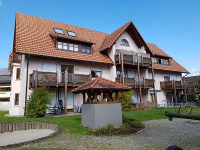 Mönchweiler Wohnungen, Mönchweiler Wohnung kaufen