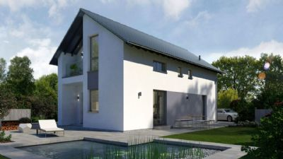 Weiskirchen Häuser, Weiskirchen Haus kaufen