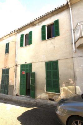 Sta Margalida Häuser, Sta Margalida Haus kaufen