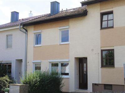 Wettstetten Häuser, Wettstetten Haus kaufen