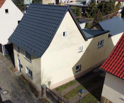 Belgern-Schildau Häuser, Belgern-Schildau Haus kaufen