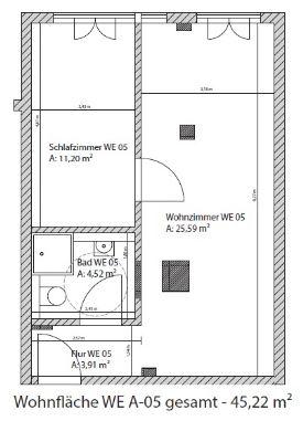 Wittstock Wohnungen, Wittstock Wohnung mieten