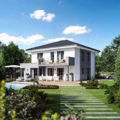 Mülheim-Kärlich Häuser, Mülheim-Kärlich Haus kaufen