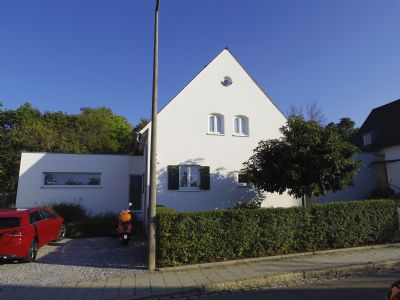 Regensburg Häuser, Regensburg Haus mieten
