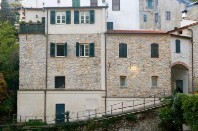 Dolcedo (IM) Wohnungen, Dolcedo (IM) Wohnung kaufen