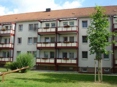 Gerstenberg Wohnungen, Gerstenberg Wohnung mieten