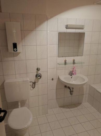 Schön renovierte 3-Zimmer-Wohnung in Aachen Aachen