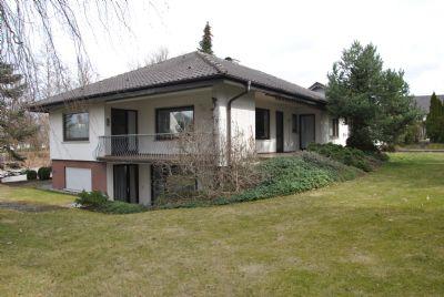 Herbertingen Häuser, Herbertingen Haus kaufen
