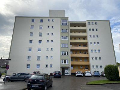 Krumbach (Schwaben) Wohnungen, Krumbach (Schwaben) Wohnung kaufen