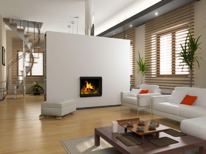 -Bauträgerfrei- Attraktives Baugrundstück in sehr guter Lage