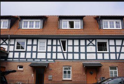 Marburg Wohnungen, Marburg Wohnung mieten