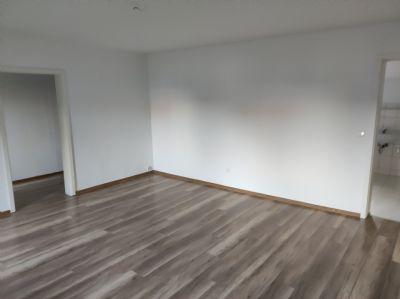 Strausberg Wohnungen, Strausberg Wohnung mieten