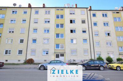 Neu-Ulm Wohnungen, Neu-Ulm Wohnung kaufen