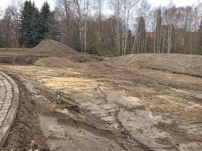 Belgern-Schildau Grundstücke, Belgern-Schildau Grundstück kaufen