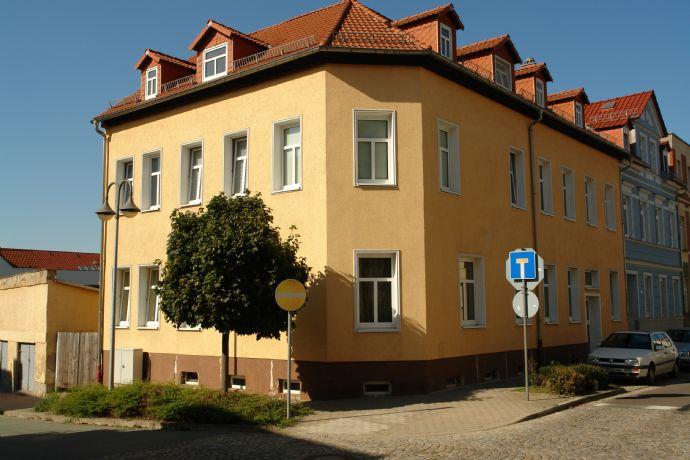 Mehrfamiliehaus, (7 Einheiten) zu verkaufen.